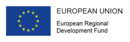 European Union regional development fund logo (EN)