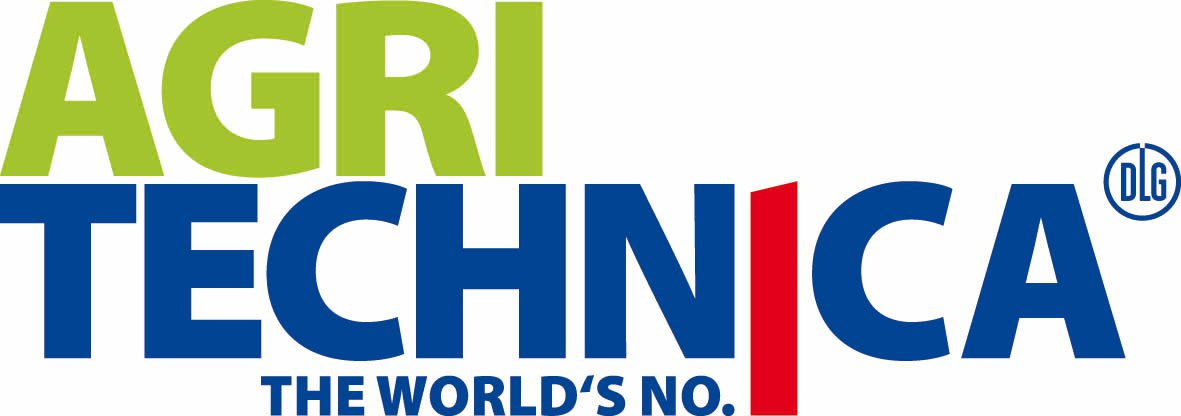 Visit Stenon at Agritechnica